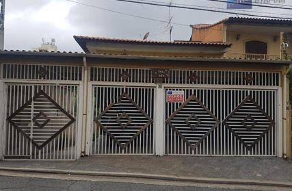 Condomínio Fechado para Venda, Vila Carlos de Campos