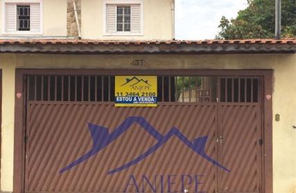 Sobrado para Venda, Vila Cisper