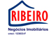 Imobiliária Ribeiro Negócios Imobiliários