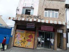 Prédio Comercial para Venda, Penha