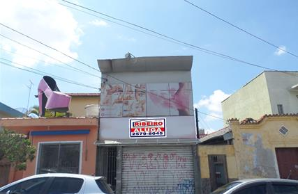 Ponto Comercial para Alugar, Penha