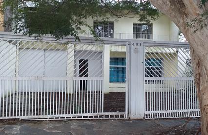 Casa Comercial para Alugar, Penha