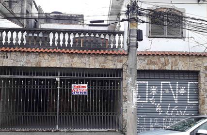 Casa Térrea para Venda, Penha