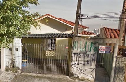 Casa Térrea para Alugar, Penha