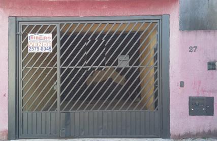 Sobrado para Alugar, Vila Pierina