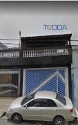Sobrado / Casa para Venda, Jardim Catarina
