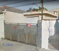 Casa Comercial para Venda, Chácara Califórnia