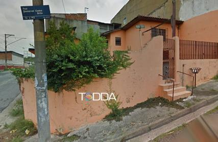 Casa Térrea para Venda, Cidade Continental