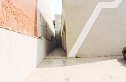 Sobrado para Venda, Cidade São Mateus