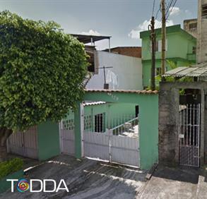 Casa Térrea para Venda, Jardim Panorama (ZL)