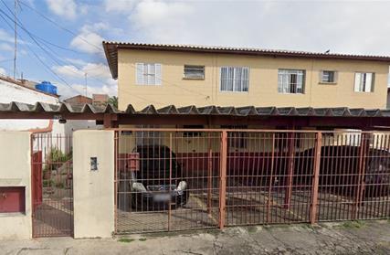 Apartamento para Venda, Vila Seabra
