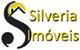 Silveria Imóveis