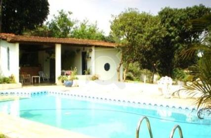 Casa Térrea para Venda, Jardim Pedra Branca (ZL)