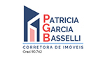 Patrícia Garcia Basselli Corretora de Imóveis