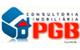 PGB Consultoria Imobiliária