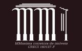 M. Maxima Consultora de Imóveis