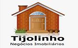 Tijolinho Negócios Imobiliários