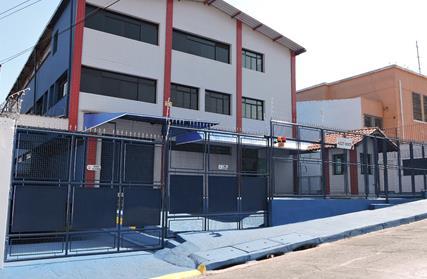Prédio Comercial para Alugar, Vila Bela