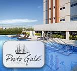 Imagem Residencial Porto Galé