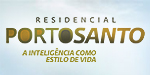 Lançamento Residencial Porto Santo