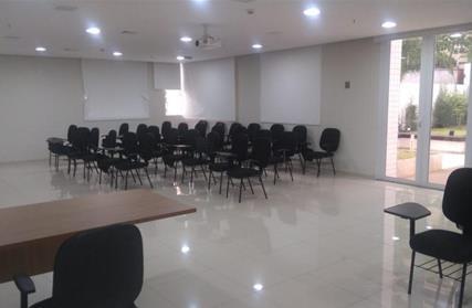 Sala Comercial para Venda, Jardim Anália Franco