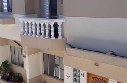 Condomínio Fechado para Venda, Vila Macedópolis