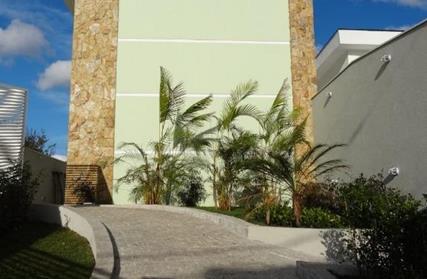 Condomínio Fechado para Alugar, Chácara Mafalda