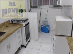 Casa Térrea - Penha- 140.000,00