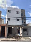 Apartamento para Venda, Vila Constança (ZL)