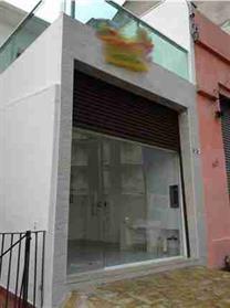 Ponto Comercial para Alugar, Belém