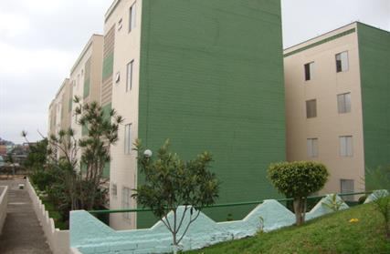 Apartamento para Alugar, Jardim das Rosas (Zona Leste I)