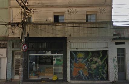 Casa Comercial para Alugar, Vila Carrão