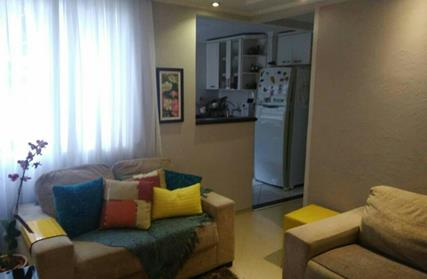 Apartamento para Venda, Jardim das Rosas (Zona Leste I)