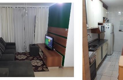 Apartamento para Venda, Vila Formosa