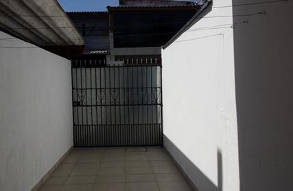 Casa Térrea para Alugar, Jardim Laone