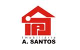 A. Santos Imóveis