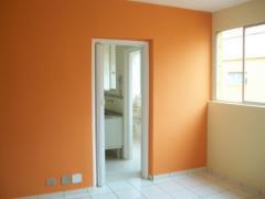 Apartamento para Alugar, Jardim Danfer