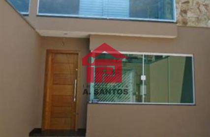 Sobrado / Casa para Venda, Jardim Vila Formosa