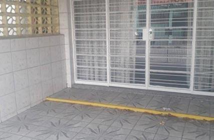 Sobrado para Alugar, Maranhão
