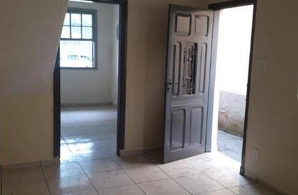 Casa Térrea para Alugar, Maranhão