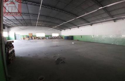Galpão / Salão para Alugar, Maranhão