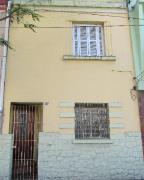 Sobrado / Casa para Alugar, Belenzinho