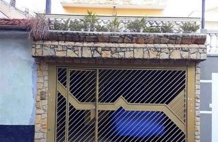 Sobrado / Casa para Alugar, Água Rasa