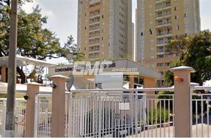 Apartamento para Alugar, Jardim Santa Maria