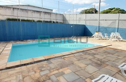 Apartamento para Venda, Jardim Planalto