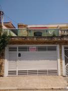 Sobrado / Casa - Vila Frugoli- 529.900,00