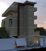 Apartamento - Jardim Brasília (ZL)- 279.990,00