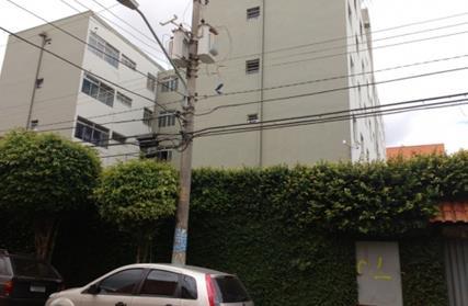 Apartamento para Venda, Cohab Padre Manoel de Paiva