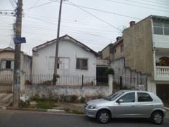 Terreno para Venda, Cidade São Mateus