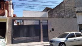 Sobrado / Casa para Venda, Parque Artur Alvim